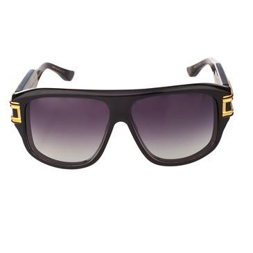 0cc8491e53 Dita Eyewear Dita